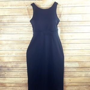 1f38367aa4a9f Athleta Dresses - NWT Athleta Deep Breath Bralette Dress